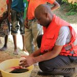 Free-Medical-Camp-in-Mt.-Elgon-Sub-County_69