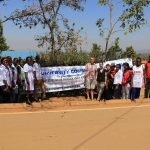 Free-Medical-Camp-in-Mt.-Elgon-Sub-County_7