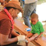 Free-Medical-Camp-in-Mt.-Elgon-Sub-County_71