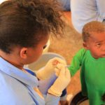 Free-Medical-Camp-in-Mt.-Elgon-Sub-County_74