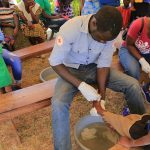 Free-Medical-Camp-in-Mt.-Elgon-Sub-County_75