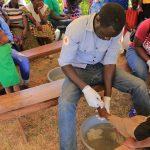 Free-Medical-Camp-in-Mt.-Elgon-Sub-County_76
