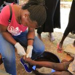 Free-Medical-Camp-in-Mt.-Elgon-Sub-County_79