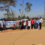 Free-Medical-Camp-in-Mt.-Elgon-Sub-County_8