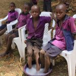 Free-Medical-Camp-in-Mt.-Elgon-Sub-County_80