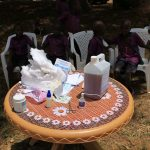Free-Medical-Camp-in-Mt.-Elgon-Sub-County_82