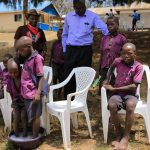 Free-Medical-Camp-in-Mt.-Elgon-Sub-County_83