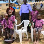 Free-Medical-Camp-in-Mt.-Elgon-Sub-County_84