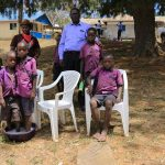 Free-Medical-Camp-in-Mt.-Elgon-Sub-County_85