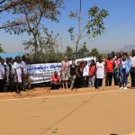 Free-Medical-Camp-in-Mt.-Elgon-Sub-County_9