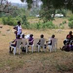 Free-Medical-Camp-in-Mt.-Elgon-Sub-County_91
