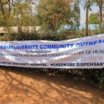 Free-Medical-Camp-in-Mt.-Elgon-Sub-County_93