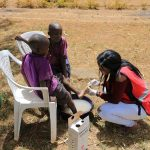 Free-Medical-Camp-in-Mt.-Elgon-Sub-County_95