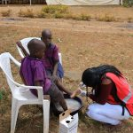 Free-Medical-Camp-in-Mt.-Elgon-Sub-County_97