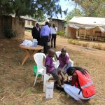 Free-Medical-Camp-in-Mt.-Elgon-Sub-County_99