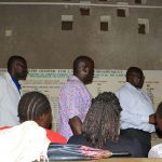 Free-Medical-Camp-in-Mt.-Elgon-Sub-County_b10