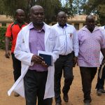 Free-Medical-Camp-in-Mt.-Elgon-Sub-County_b14