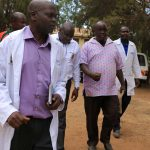 Free-Medical-Camp-in-Mt.-Elgon-Sub-County_b15