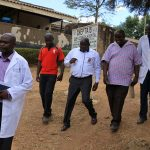 Free-Medical-Camp-in-Mt.-Elgon-Sub-County_b17