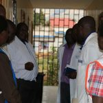 Free-Medical-Camp-in-Mt.-Elgon-Sub-County_b23