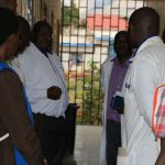 Free-Medical-Camp-in-Mt.-Elgon-Sub-County_b24