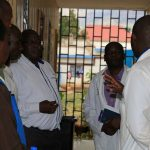Free-Medical-Camp-in-Mt.-Elgon-Sub-County_b25