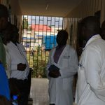 Free-Medical-Camp-in-Mt.-Elgon-Sub-County_b26