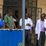 Free-Medical-Camp-in-Mt.-Elgon-Sub-County_b27