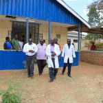 Free-Medical-Camp-in-Mt.-Elgon-Sub-County_b28