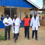 Free-Medical-Camp-in-Mt.-Elgon-Sub-County_b29
