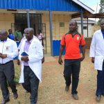 Free-Medical-Camp-in-Mt.-Elgon-Sub-County_b30