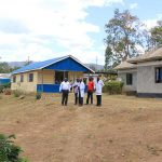 Free-Medical-Camp-in-Mt.-Elgon-Sub-County_b31