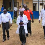 Free-Medical-Camp-in-Mt.-Elgon-Sub-County_b32