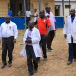 Free-Medical-Camp-in-Mt.-Elgon-Sub-County_b33