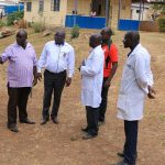 Free-Medical-Camp-in-Mt.-Elgon-Sub-County_b37