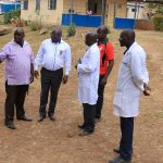 Free-Medical-Camp-in-Mt.-Elgon-Sub-County_b38