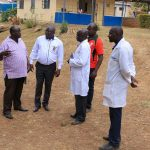 Free-Medical-Camp-in-Mt.-Elgon-Sub-County_b39