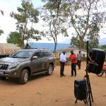 Free-Medical-Camp-in-Mt.-Elgon-Sub-County_b4