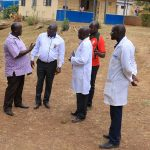 Free-Medical-Camp-in-Mt.-Elgon-Sub-County_b40