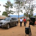 Free-Medical-Camp-in-Mt.-Elgon-Sub-County_b5