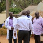 Free-Medical-Camp-in-Mt.-Elgon-Sub-County_b6