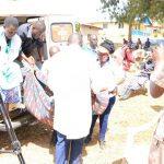 Free-Medical-Camp-in-Mt.-Elgon-Sub-County_b62