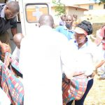 Free-Medical-Camp-in-Mt.-Elgon-Sub-County_b63
