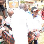 Free-Medical-Camp-in-Mt.-Elgon-Sub-County_b64