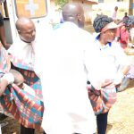 Free-Medical-Camp-in-Mt.-Elgon-Sub-County_b65