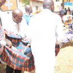 Free-Medical-Camp-in-Mt.-Elgon-Sub-County_b66
