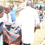 Free-Medical-Camp-in-Mt.-Elgon-Sub-County_b67
