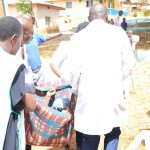 Free-Medical-Camp-in-Mt.-Elgon-Sub-County_b68