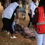 Free-Medical-Camp-in-Mt.-Elgon-Sub-County_b69