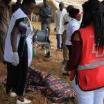 Free-Medical-Camp-in-Mt.-Elgon-Sub-County_b70